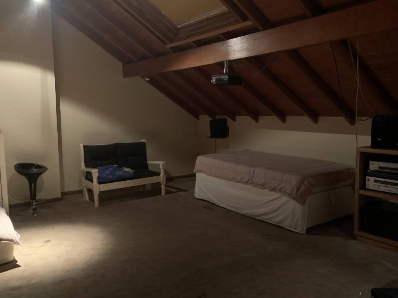 Foto Casa en Alquiler | Venta en  Mayling Club De Campo,  Countries/B.Cerrado (Pilar)  Mayling CC