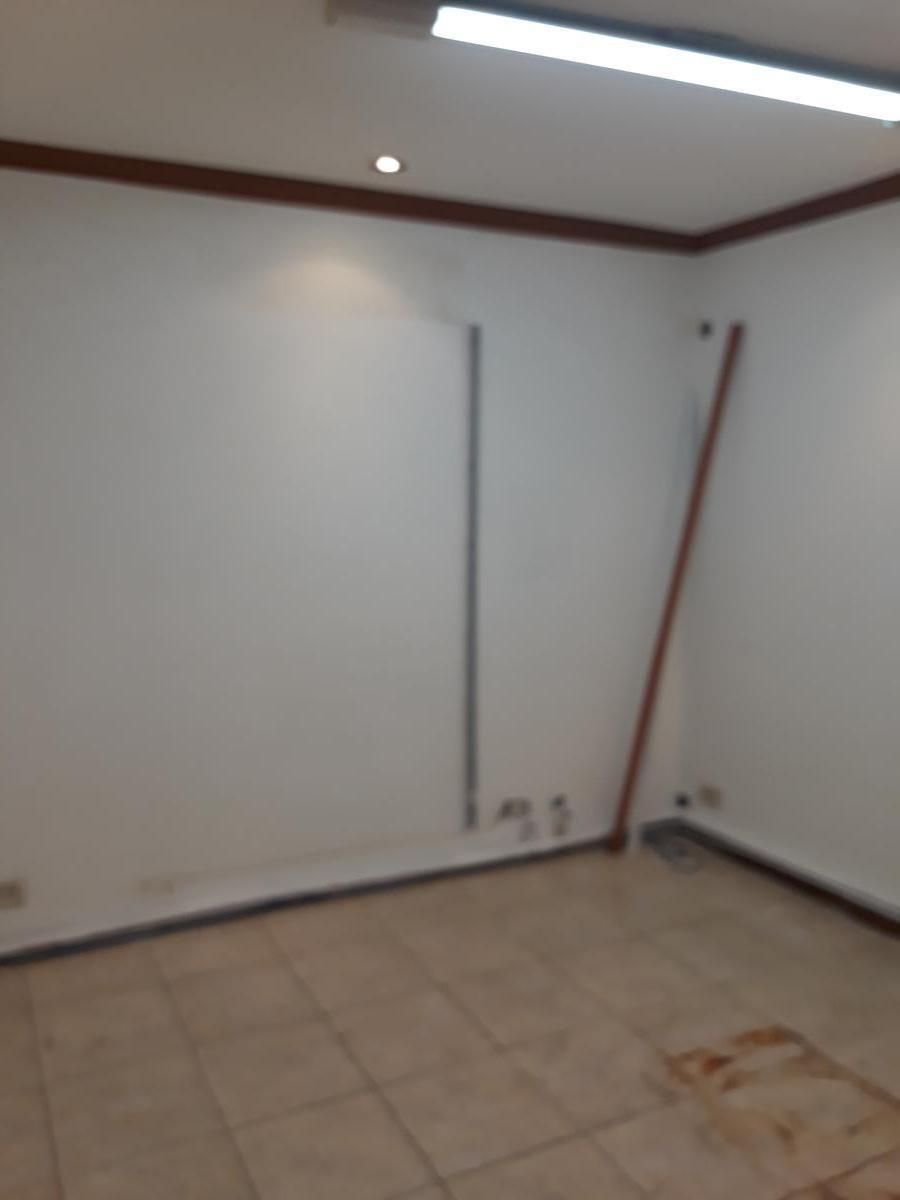 Foto Oficina en Venta en  San Nicolas,  Centro  Suipacha al 700