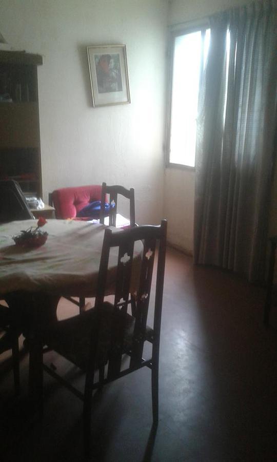 Foto Departamento en Venta en  San Fernando ,  G.B.A. Zona Norte  infico