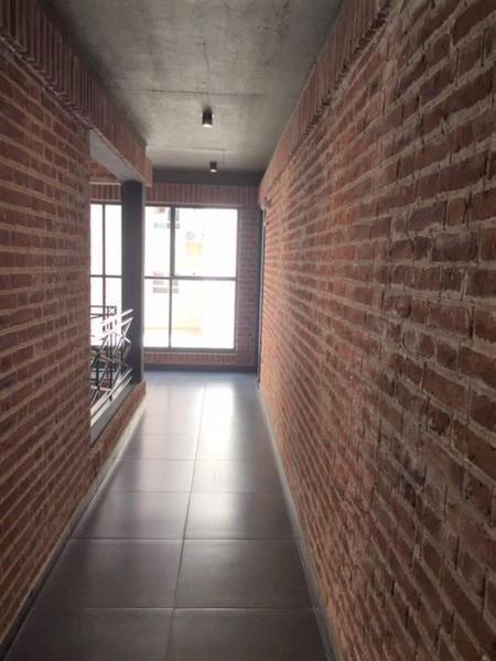 Foto Departamento en Venta en  Paternal ,  Capital Federal  Nicolas Repetto al 1100