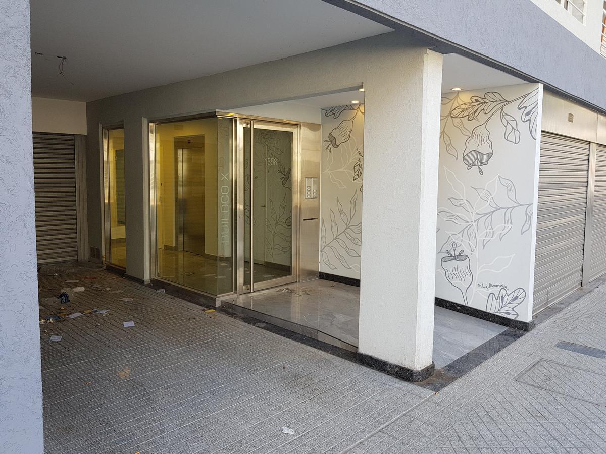 Foto Departamento en Venta en  Rosario ,  Santa Fe  Presidente Roca al 1500