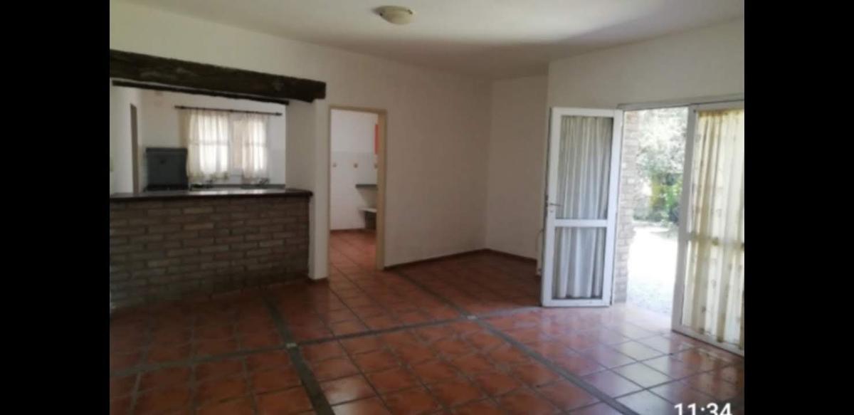 Foto Casa en Alquiler en  Villa Warcalde,  Cordoba  VILLA WARCALDE CASA EN ALQUILER
