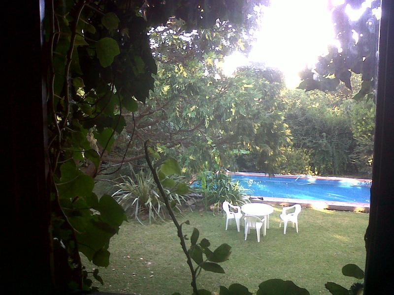 Foto Casa en Venta en  La Union,  Ezeiza  Casa quinta con gran parque