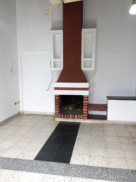 Foto Departamento en Alquiler en  General Diaz,  Catedral  Zona Quinta Avenida