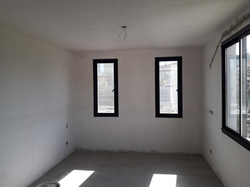 Foto Casa en Venta en  San Rafael,  Villanueva  Casa 5 amb a estrenar en B° San Rafael, Villanueva (entrega Junio 2019)