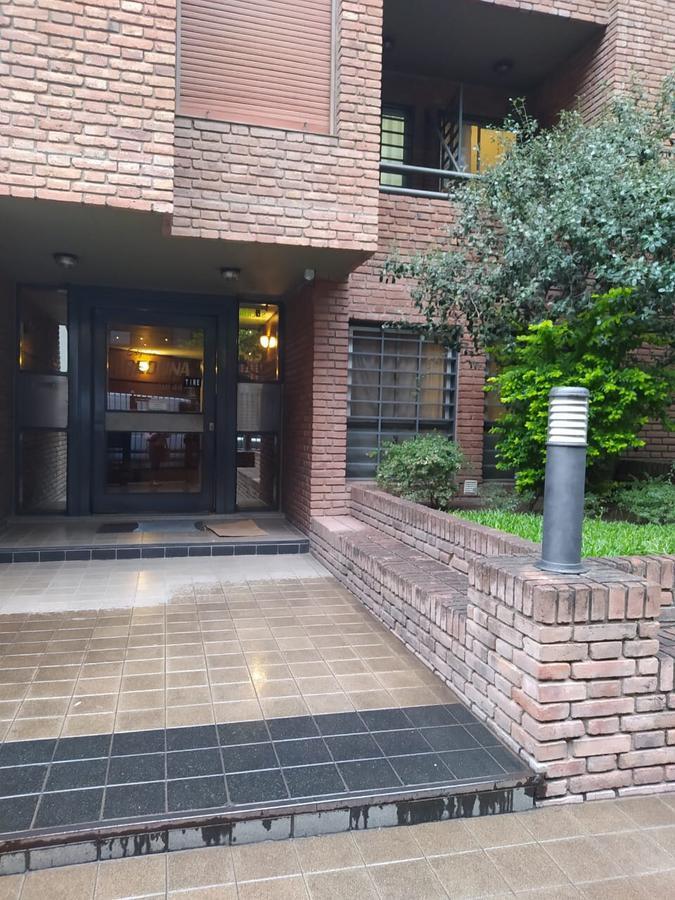 Foto Departamento en Venta en  Nueva Cordoba,  Cordoba Capital  Derqui 48