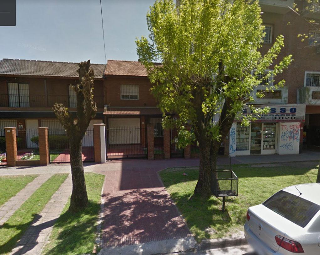 Foto Casa en Venta en  San Miguel ,  G.B.A. Zona Norte  Belgrano al 600