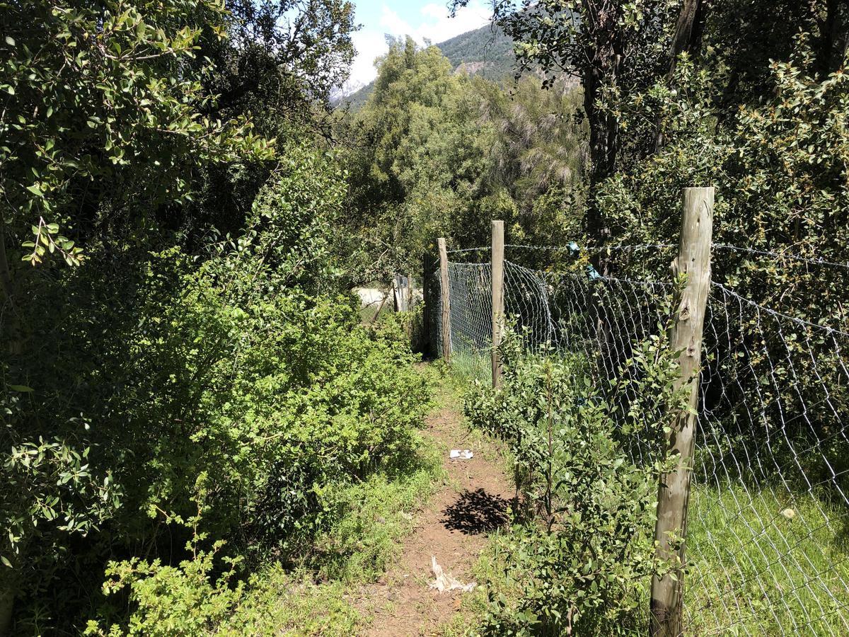 Foto Terreno en Venta en  Nahuel Malal,  San Carlos De Bariloche  Pudu Sur y Astros