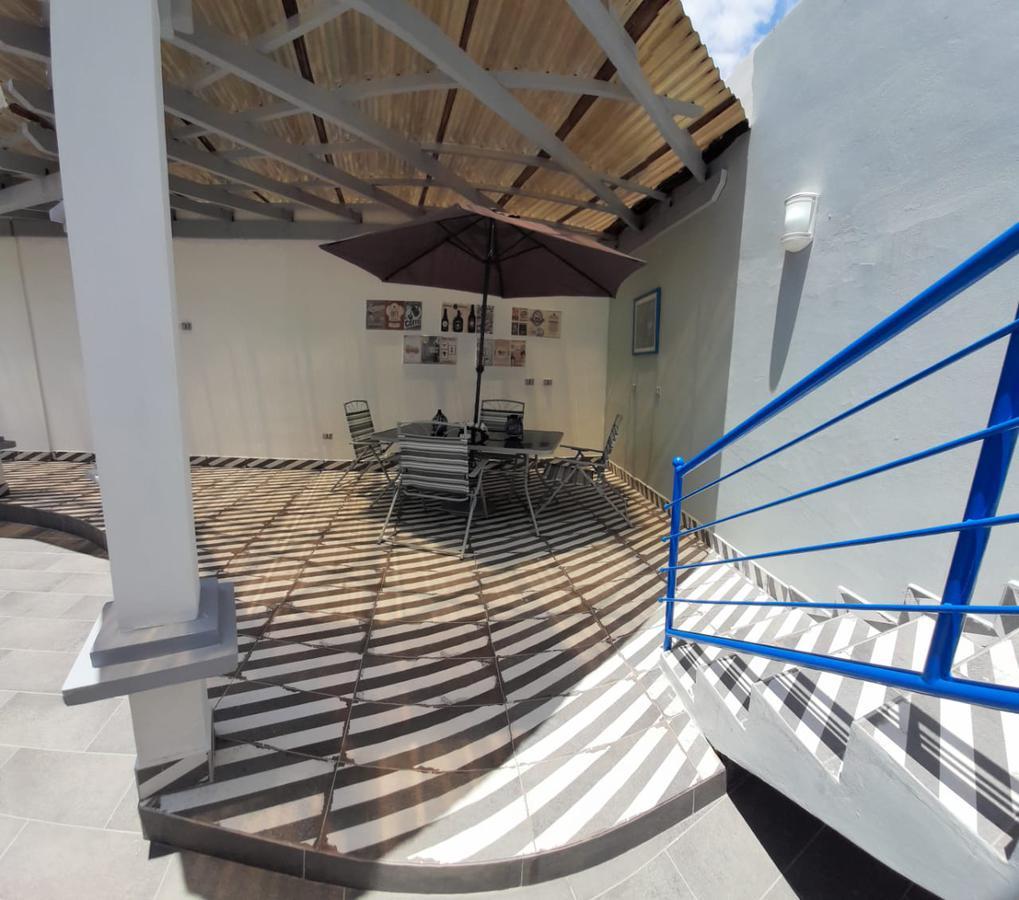 Foto Casa en Venta en  Los Robles,  Tegucigalpa  Amplia casa en Venta