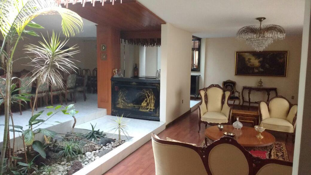 Foto Casa en Venta en  La Paz,  Puebla  Casa en Venta col. LA PAZ  3 Recamaras con gran Terreno