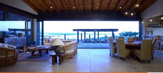 Foto Terreno en Venta en  Rancho o rancheria Corralejo de Abajo,  San Miguel de Allende  la Presa Lote 8