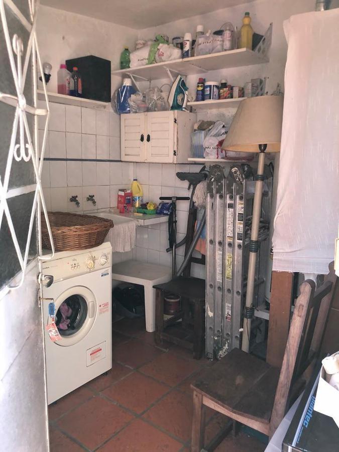 Foto Casa en Venta en  Boulogne,  San Isidro  Carlos Gardel al 1500
