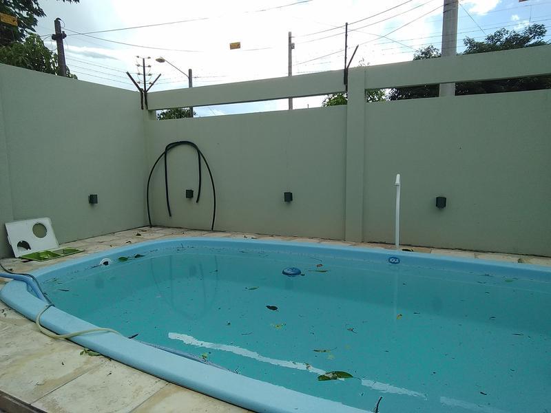 Foto Casa en Alquiler en  Marti Coll,  Yerba Buena  San Luis al 200
