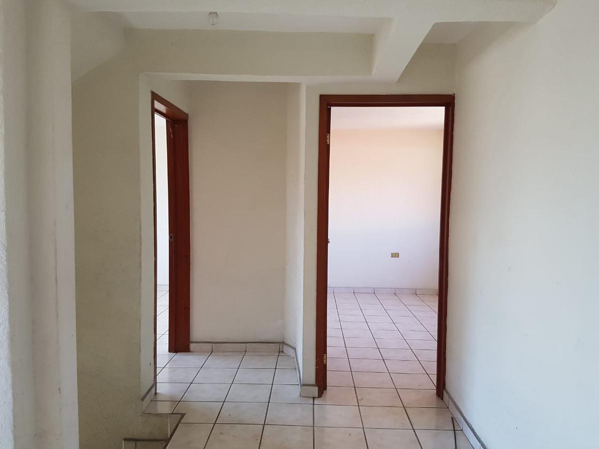 Foto Oficina en Renta en  Atasta,  Centro  Av. Gregorio Mendez
