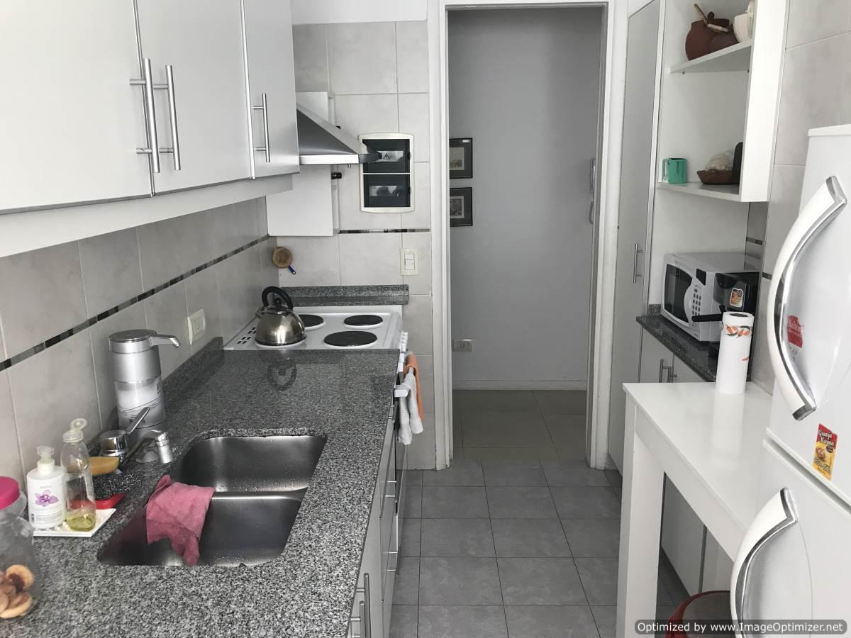 Foto PH en Venta en  Villa Urquiza ,  Capital Federal  Alvarez Thomas al 3400