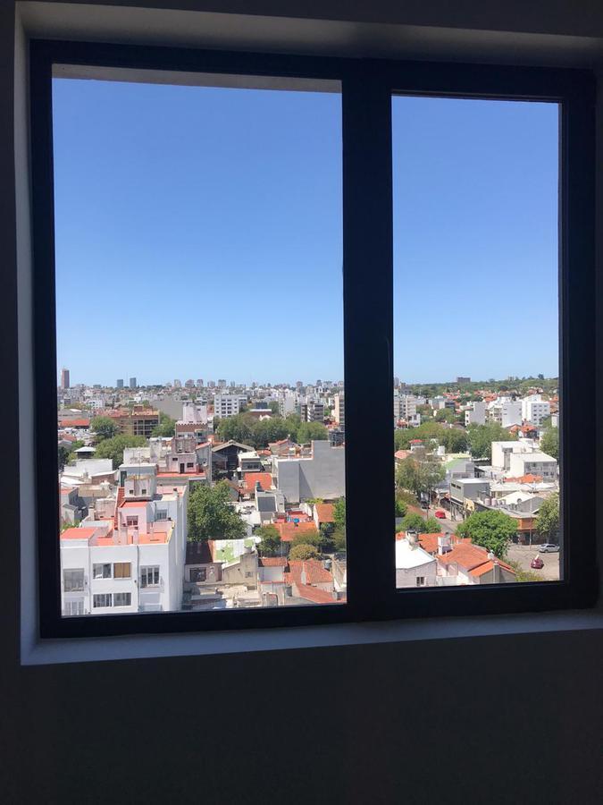 Foto Departamento en Venta en  Mar Del Plata ,  Costa Atlantica  Venta departamento 3 ambientes a estrenar