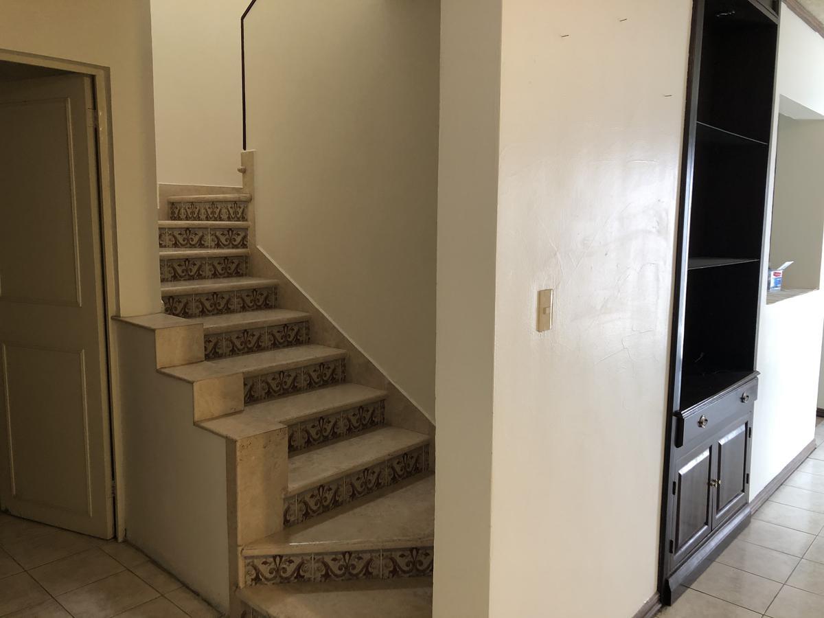 Foto Casa en Venta en  Del Paseo Residencia,  Monterrey  CASA EN VENTA EN COLONIA DEL PASEO RESIDENCIAL MONTERREY NUEVO LEON ZONA SUR