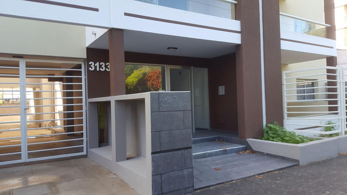 Foto Departamento en Venta en  San Bernardo Del Tuyu ,  Costa Atlantica      San Juan 3133 - 4º D
