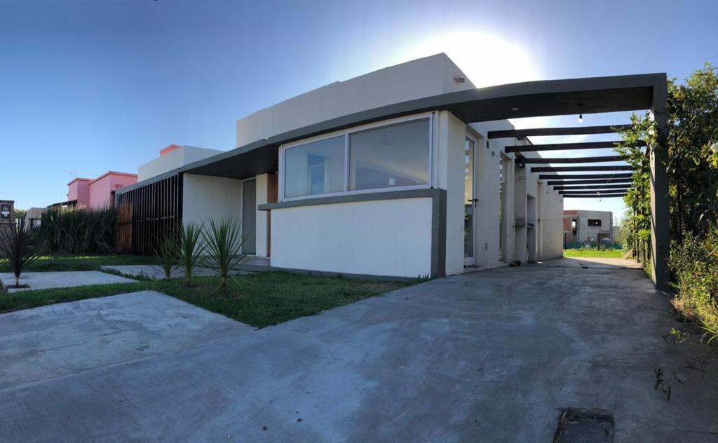 Foto Casa en Venta en  Pilar ,  G.B.A. Zona Norte  Los arces, La cañada