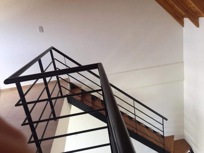 Foto Departamento en Venta en  Villa Bosch,  Tres De Febrero  CAMPO DE MAYO al 7300