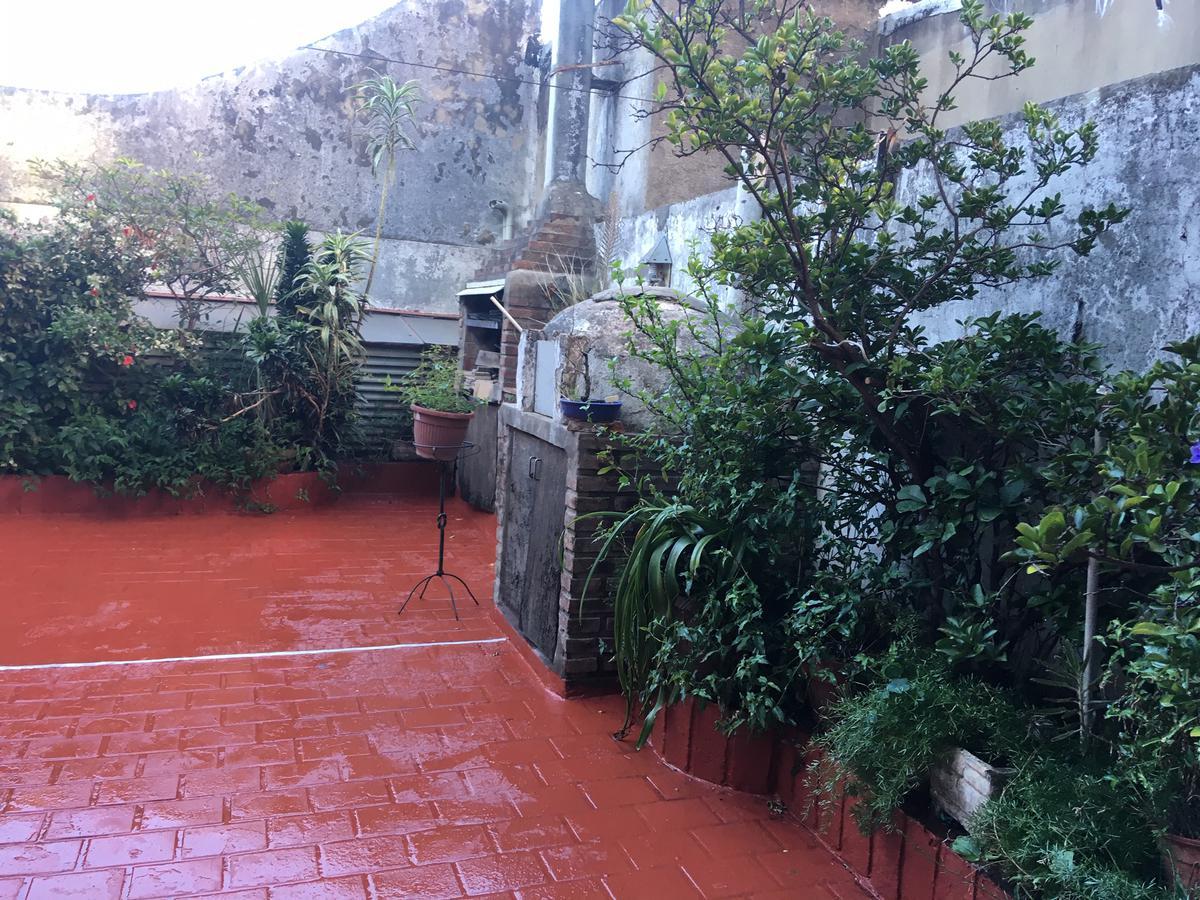 Foto Departamento en Alquiler en  Palermo Hollywood,  Palermo  AV. CÓRDOBA al 5100