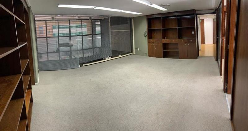 Foto Oficina en Venta | Alquiler en  Centro,  Cordoba Capital  B° Centro - Caseros 200