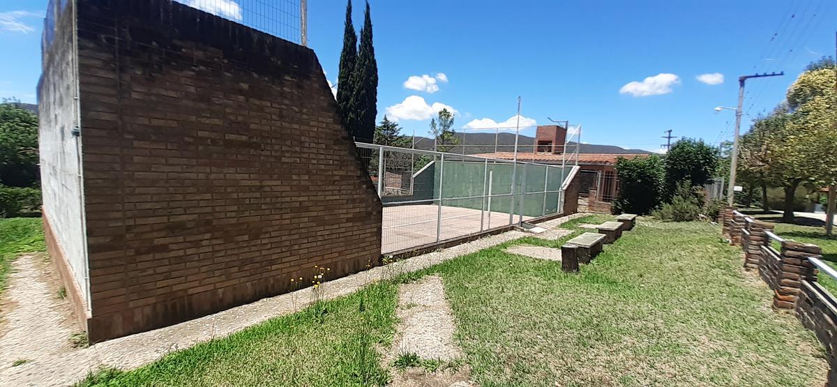 Foto Terreno en Venta en  San Antonio De Arredondo,  Punilla  Comechingones al 2800