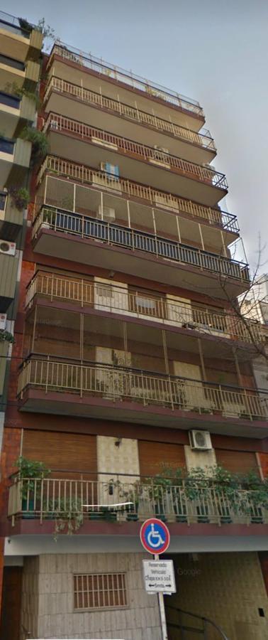 Foto Departamento en Venta en  P.Rivadavia,  Caballito  Yerbal 300