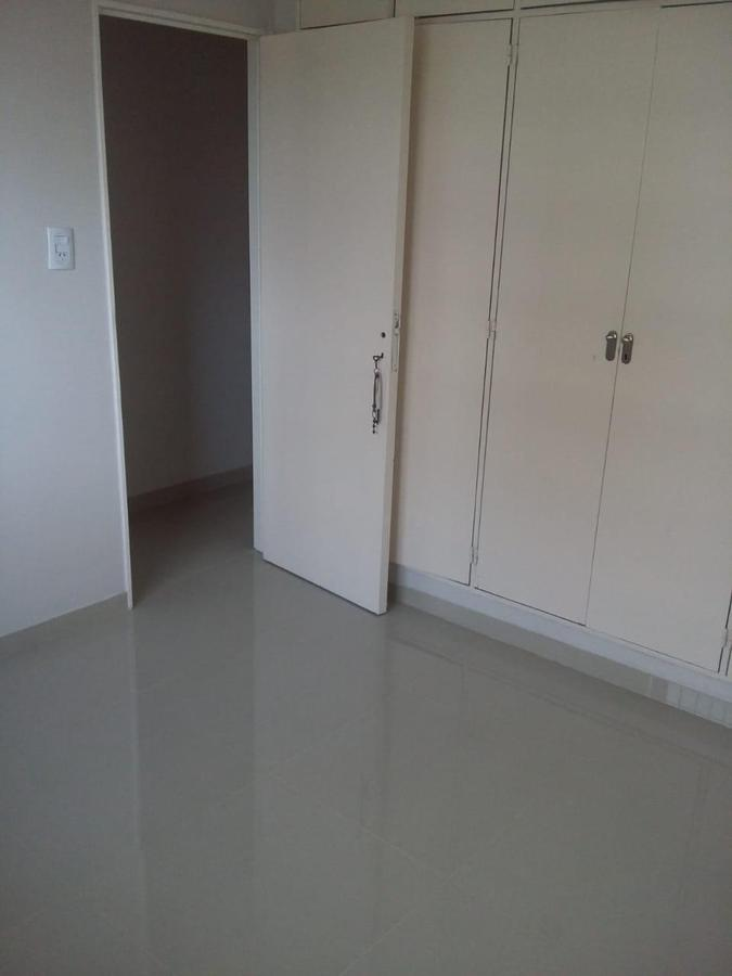 Foto Departamento en Venta en  Caballito ,  Capital Federal  Av. Pedro Goyena al al 1500, piso 9