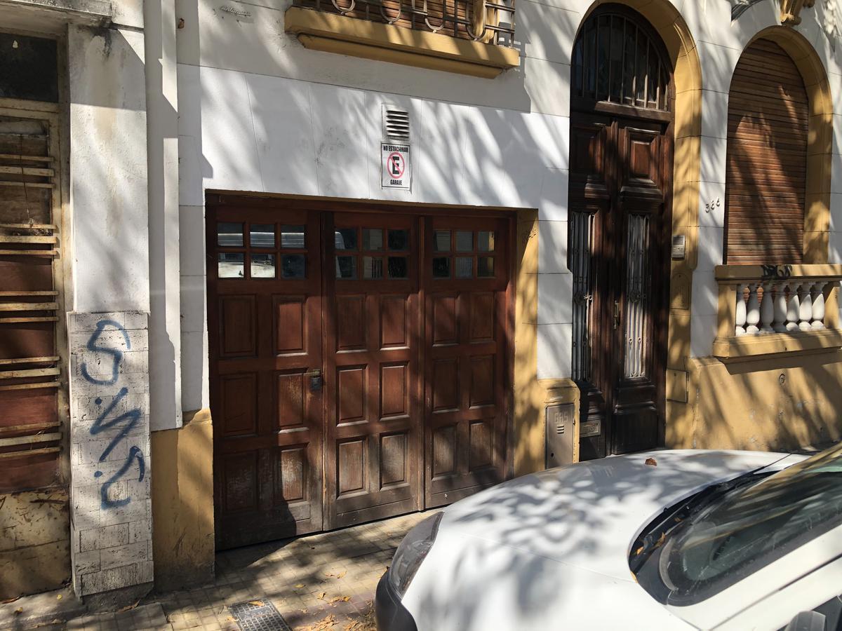 PH en Venta en La Plata