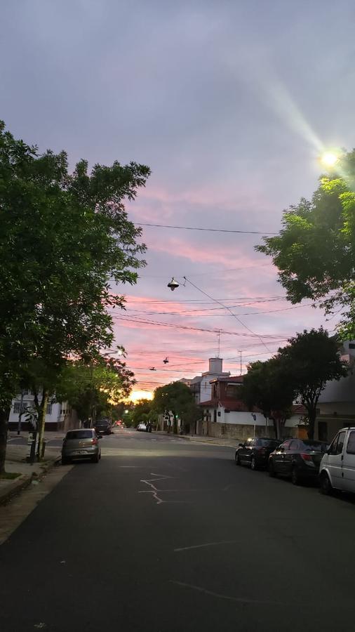 Foto Departamento en Venta en  Villa Urquiza ,  Capital Federal  3 ambientes a Estrenar Villa Urquiza Cochera Balcón