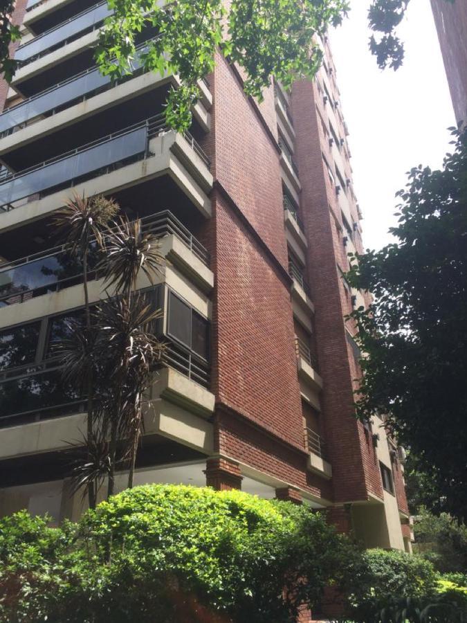 Foto Departamento en Alquiler en  Acassuso,  San Isidro  Jujuy 100