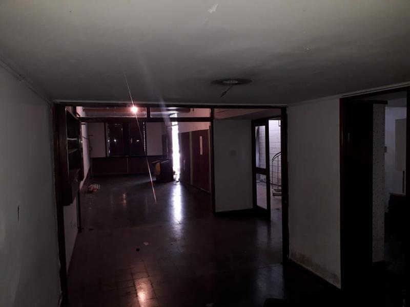Foto Local en Venta | Alquiler en  San Miguel De Tucumán,  Capital  General Paz 516/522