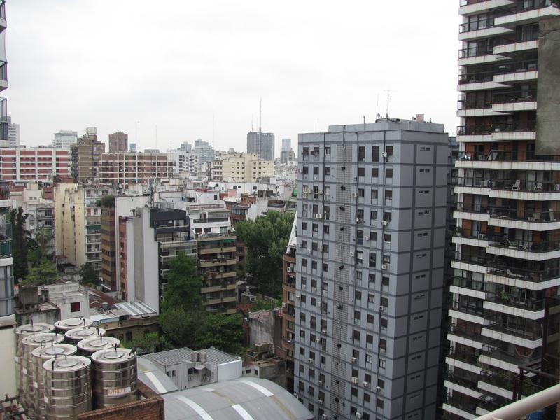 Foto Departamento en Venta en  Belgrano ,  Capital Federal  Olleros al 1700  entre S.de la Independencia y Migueletes