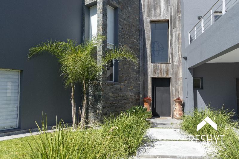 Foto Casa en Venta en  Cabos del Lago,  Nordelta  CABOS DEL LAGO - NORDELTA