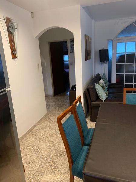 Foto Casa en Venta en  Valentin Alsina,  Lanus  SANTIAGO PLAUL al 1000