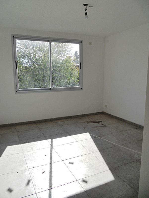 Foto Departamento en Venta en  Villa Bosch,  Tres De Febrero  Ascasubi al 7500 1° A
