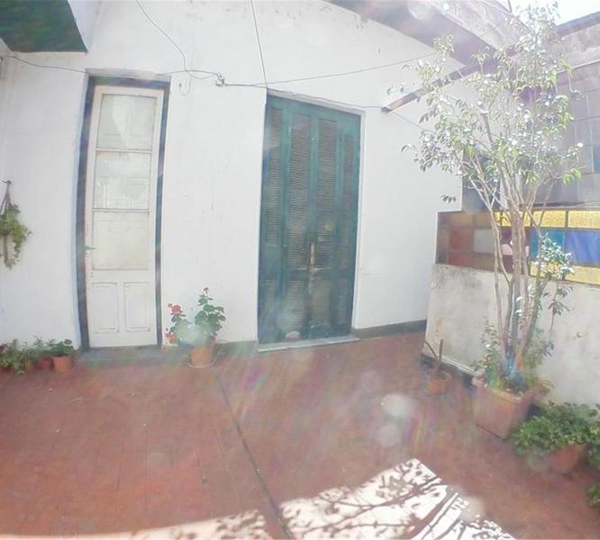 Foto Casa en Venta en  Centro,  Rosario  Tucuman  1289