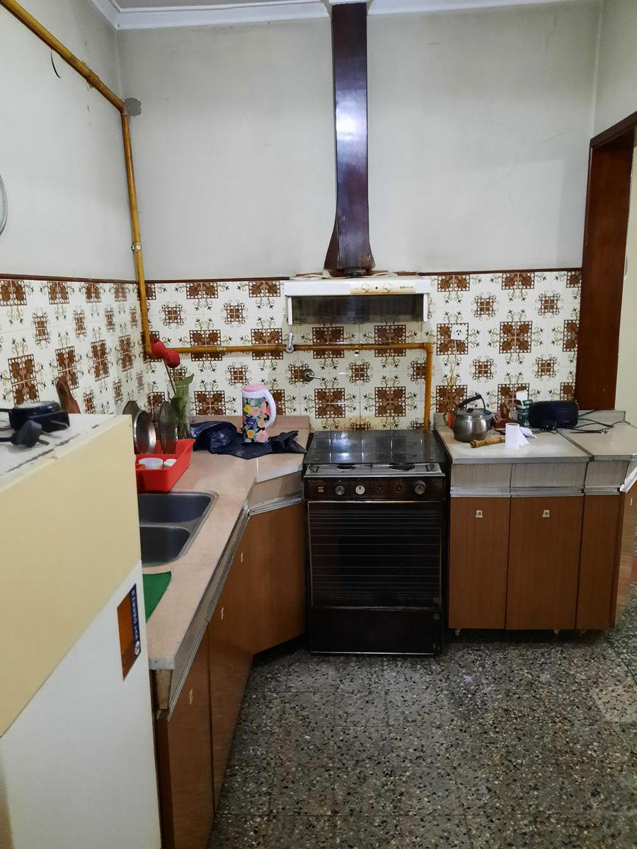 Foto Casa en Venta en  Ezpeleta Este,  Quilmes  Antártida Argentina e/ Brown y Lavalle