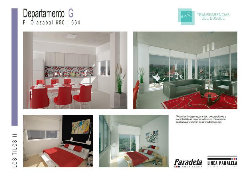 Foto Departamento en Venta en  Ituzaingó Norte,  Ituzaingó  Olazabal al 600
