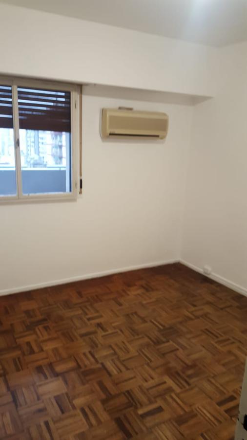 Foto Departamento en Alquiler en  Belgrano ,  Capital Federal  Vidal al 2100