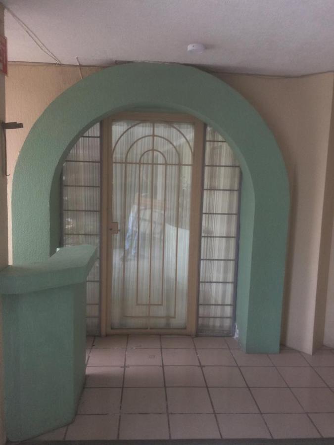 Foto Oficina en Venta en  Vicente Guerrero,  Toluca  Vicente Guerrero y Guillermo Rojas,