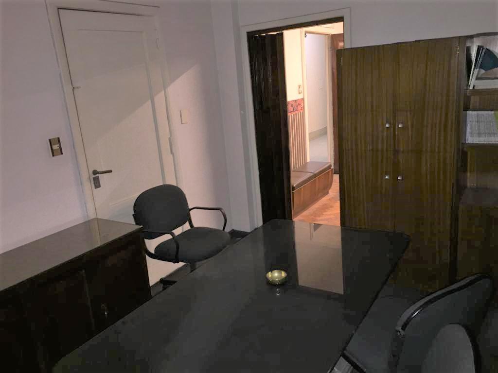 Foto Oficina en Venta en  Centro (Capital Federal) ,  Capital Federal  Florida 340 ofic 2