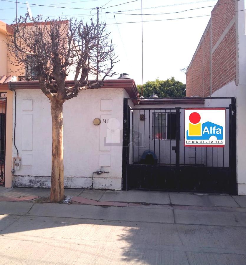 Foto Casa en Venta en  Villamagna,  León  al 37200