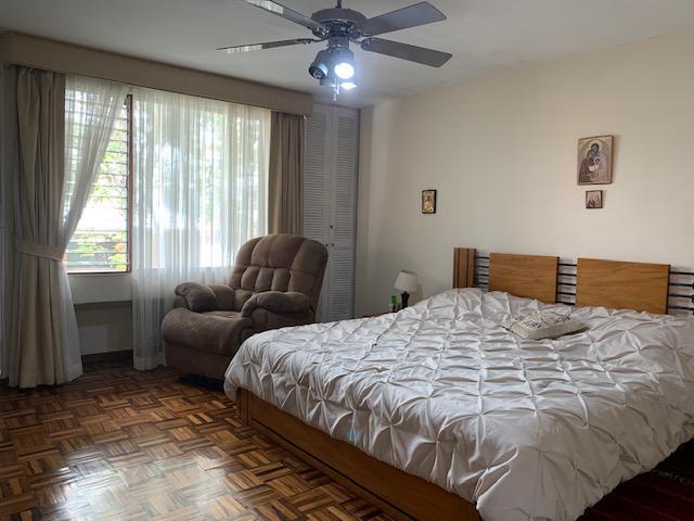 Foto Casa en condominio en Venta en  San Rafael,  Escazu  Querés vivir en una casa amplia en Escazú? Home  le ofrece esta opción