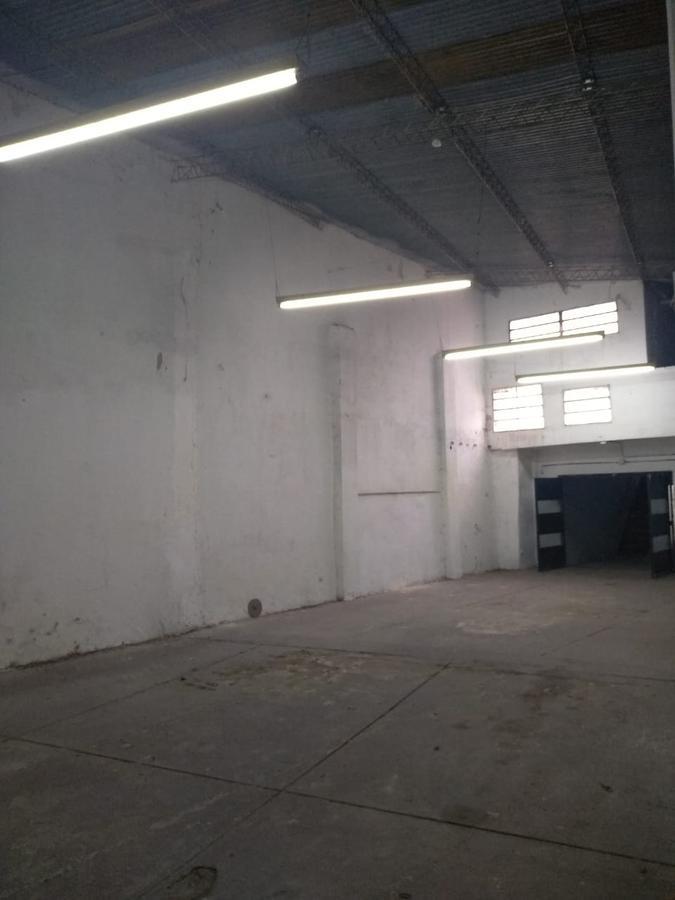 Foto Terreno en Venta en  Zona Centro,  Rosario  Mendoza 2552