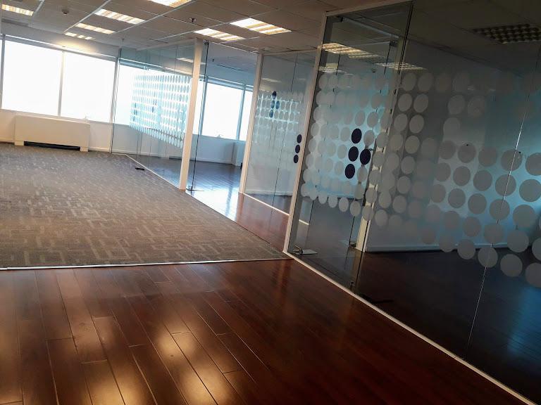 Foto Oficina en Alquiler en  Pocitos Nuevo ,  Montevideo  WTC Torre 2 con vista al Puerto