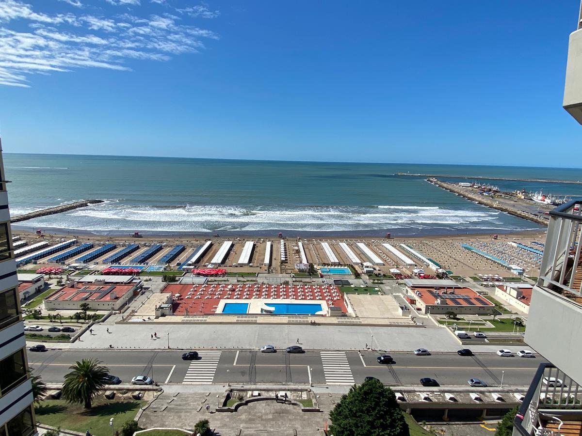 Foto Departamento en Venta en  Playa Grande,  Mar Del Plata  Maral 45, Boulevard Maritimo 5700