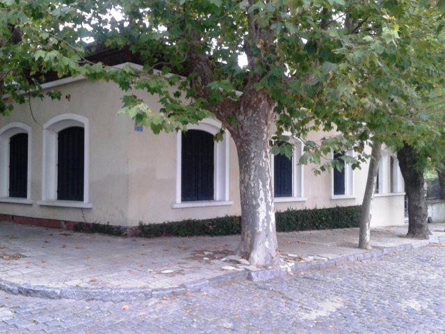 Foto Casa en Venta en  Colonia del Sacramento ,  Colonia  Casa en pleno Barrio Historico