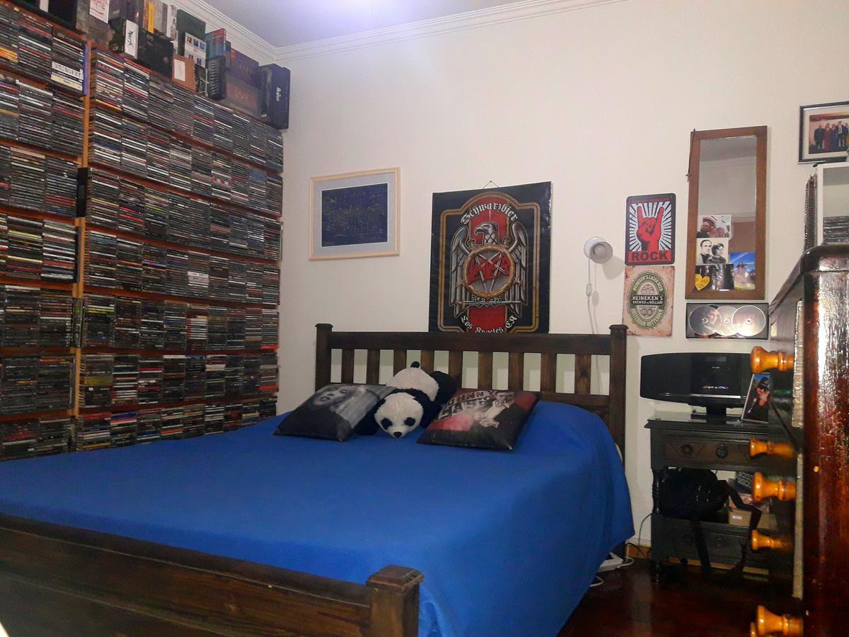 Foto Departamento en Venta en  Centro,  Cordoba  Av. Colón al 800